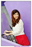 17112013_Shek O Purple House_Kabee Cheung00012