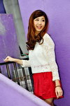 17112013_Shek O Purple House_Kabee Cheung00013