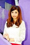 17112013_Shek O Purple House_Kabee Cheung00015