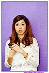 17112013_Shek O Purple House_Kabee Cheung00016