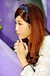 17112013_Shek O Purple House_Kabee Cheung00020
