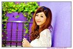 17112013_Shek O Purple House_Kabee Cheung00023