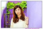 17112013_Shek O Purple House_Kabee Cheung00024