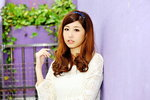 17112013_Shek O Purple House_Kabee Cheung00025