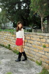 17112013_Shek O Sun Man School_Kabee Cheung00001