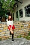 17112013_Shek O Sun Man School_Kabee Cheung00002