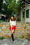 17112013_Shek O Sun Man School_Kabee Cheung00006