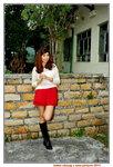 17112013_Shek O Sun Man School_Kabee Cheung00007