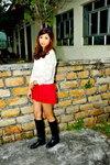 17112013_Shek O Sun Man School_Kabee Cheung00010
