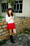 17112013_Shek O Sun Man School_Kabee Cheung00014