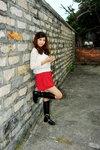 17112013_Shek O Sun Man School_Kabee Cheung00018