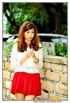 17112013_Shek O Sun Man School_Kabee Cheung00025