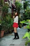 17112013_Shek O Village_Kabee Cheung00002