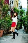 17112013_Shek O Village_Kabee Cheung00003