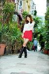 17112013_Shek O Village_Kabee Cheung00005
