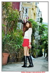 17112013_Shek O Village_Kabee Cheung00006