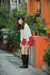 17112013_Shek O Village_Kabee Cheung00008