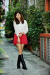 17112013_Shek O Village_Kabee Cheung00009