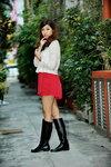 17112013_Shek O Village_Kabee Cheung00011