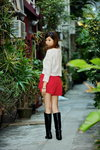 17112013_Shek O Village_Kabee Cheung00013