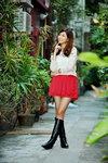 17112013_Shek O Village_Kabee Cheung00014