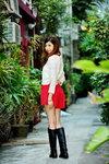 17112013_Shek O Village_Kabee Cheung00015
