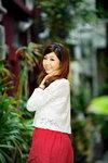 17112013_Shek O Village_Kabee Cheung00018