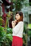 17112013_Shek O Village_Kabee Cheung00020