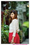 17112013_Shek O Village_Kabee Cheung00021
