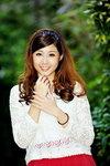 17112013_Shek O Village_Kabee Cheung00023