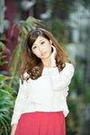 17112013_Shek O Village_Kabee Cheung00025