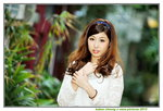 17112013_Shek O Village_Kabee Cheung00032