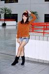 29122012_HKUST_Kabee Cheung00001
