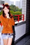 29122012_HKUST_Kabee Cheung00002