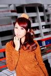 29122012_HKUST_Kabee Cheung00004