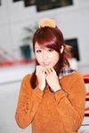 29122012_HKUST_Kabee Cheung00005