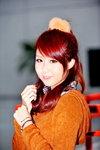 29122012_HKUST_Kabee Cheung00006