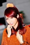 29122012_HKUST_Kabee Cheung00008