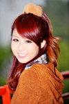 29122012_HKUST_Kabee Cheung00011