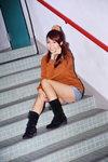 29122012_HKUST_Kabee Cheung00018