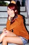 29122012_HKUST_Kabee Cheung00025