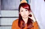 29122012_HKUST_Kabee Cheung00003