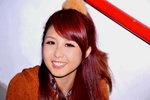29122012_HKUST_Kabee Cheung00007