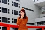 29122012_HKUST_Kabee Cheung00012