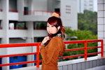 29122012_HKUST_Kabee Cheung00014