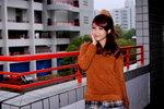 29122012_HKUST_Kabee Cheung00017
