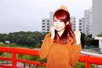29122012_HKUST_Kabee Cheung00021