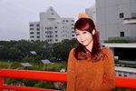 29122012_HKUST_Kabee Cheung00022