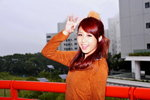 29122012_HKUST_Kabee Cheung00023