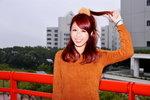 29122012_HKUST_Kabee Cheung00024